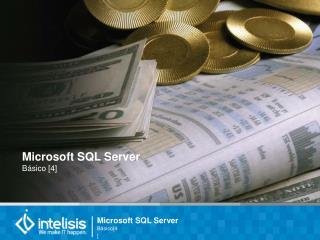 Microsoft SQL Server B sico [4]
