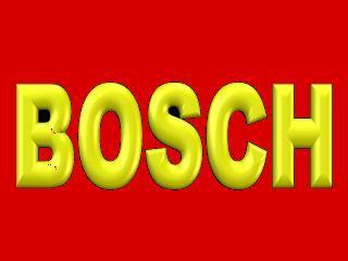 BeBek Bosch Servisi Hizmetler (²¹²) 342 00 24 ¨ Bebek Bosch
