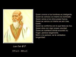 Lao-Ts