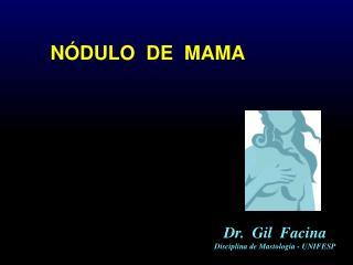 N DULO  DE  MAMA