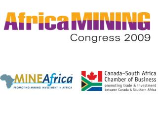 Strategic Partnerships: Reshaping the financing landscape within the mining sector