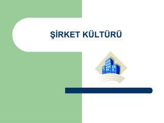 SIRKET K LT R