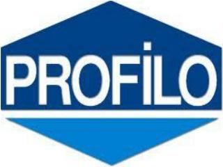 (Profilo Ortaköy Profilo Servisi) +|. 299 15 34 |.+ Profilo