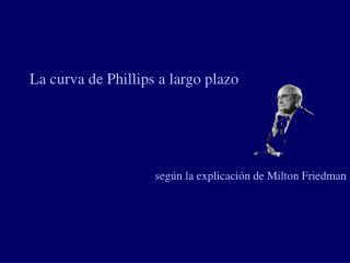 Colluma.es