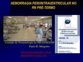 Paulomargotto.br  pmargottogmail