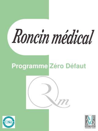 Programme Z ro D faut