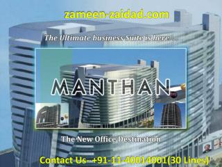 Real Estate India -  Zameen-zaidad.com