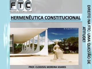 HERMEN UTICA CONSTITUCIONAL