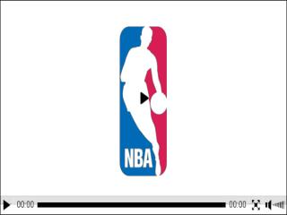 WaTcH # Bucks VS Clippers Live match of NBA Basketball