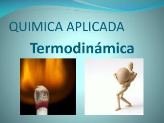 Termodin mica
