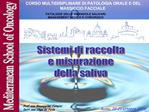 Roma, 19-21 ottobre 2006