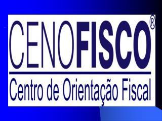 SIMPLES     ESTADUAL        Regime Fiscal das         Microempresas e Empresas de Pequeno Porte  Decreto n  246