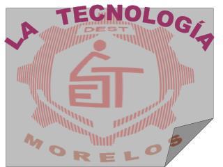 LA   TECNOLOG A
