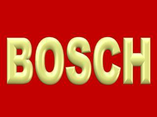 Bosch Sarıyer Bosch Tarabya Servisi ^|^ 342 00 24 ^|^ Sarıye