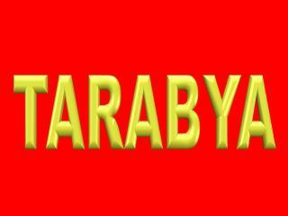[0212] = 299 15 34 = Tarabya Bosch Servisi » Servis Ferahevl