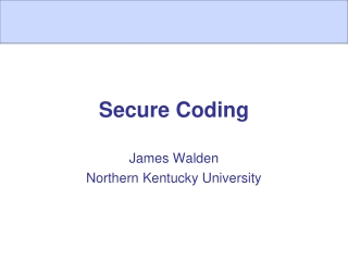 Cracking the Code:  How to Read the Common Core State Standards