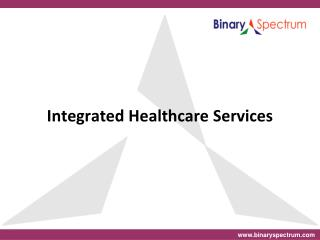 Integrated-Healthcare-Services