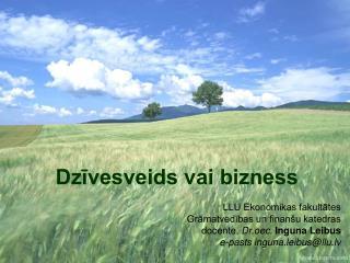 Lauku saimniecibu grupejums pec pardo anai sara otas lauksaimniecibas produkcijas ipatsvara Latvija