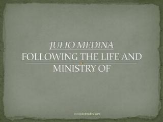 juliomedina shakeology reviews