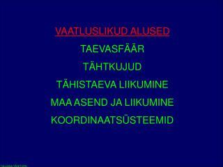 TALLINNA T HETORN