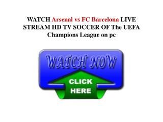 WATCH Leeds Met vs Edge Hill LIVE STREAMING RUGBY HD TV OF S