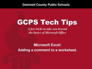 Microsoft Excel 2003 Formulas  Functions