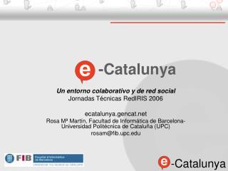 -Catalunya