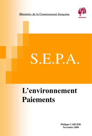 S.E.P.A.