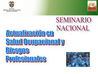 Magistrados de las Altas Cortes  M dicos Especializados del Ministerio de la Protecci n Social