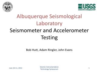 .                  -    -                    .          Seismology         .       Seism