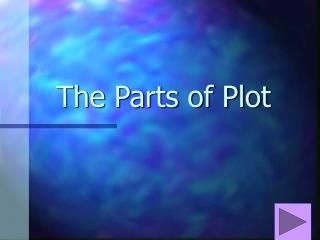 The Parts of Plot