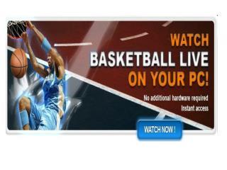 << !! North Dakota St VS Oakland Live online match of NCAA