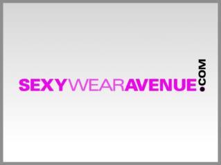 Sexy Wear Avenue
