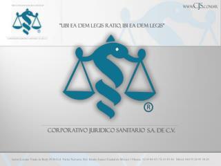 Isabel Lozano Viuda de Betty 136 Col. V rtiz Narvarte, Del. Benito Ju rez Ciudad de M xico  Oficina. 52 43 84 65