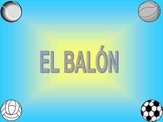 EL BAL N