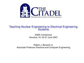 ece.citadel.edu