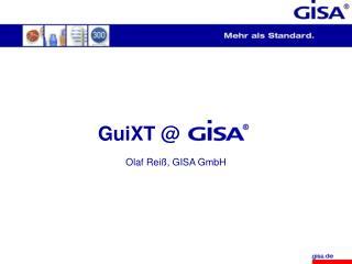 GuiXT