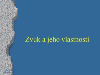 PaedDr. Jozef Benu ka  jbenuskanextra.sk