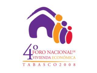 Perspectivas para la Econom a Mexicana y el Sector de la Vivienda