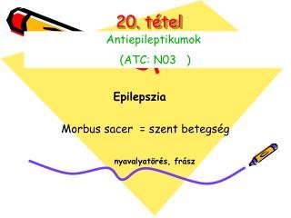 20. t tel
