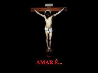AMAR  ...