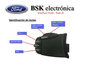 BSK electr nica