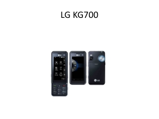 Cellular Country: Cheap Lg Phone deals