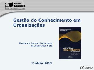 Rivad via Correa Drummond de Alvarenga Neto