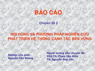 B O C O