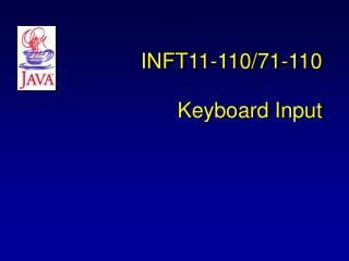INFT11-110