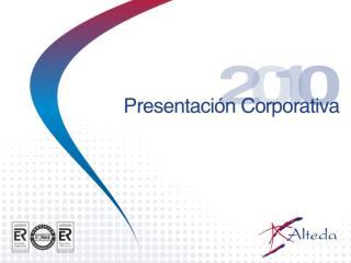 Empresa 100 Andaluza y 100 capital privado.