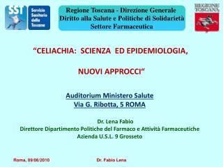 Roma, 09