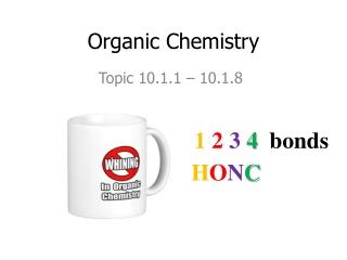 What s Organometallic Compounds