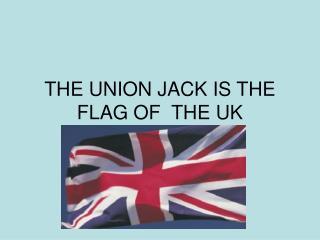 United Kingdom...